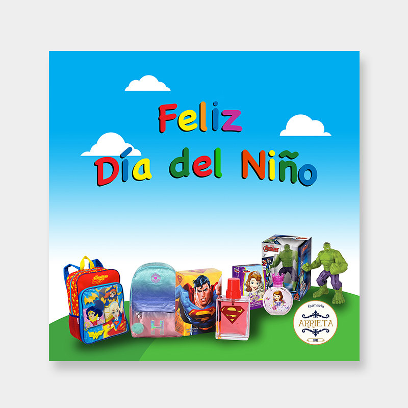 digital-diadelniño